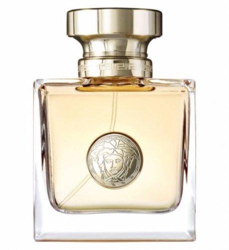 Versace Pour Femme Eau de Parfum 50m £22 @ Boots
