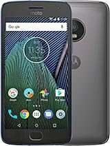 Moto G5 Plus £229.99 Carphone Warehouse