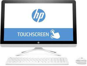 HP all in one PC £429.99 @ Comp Advance