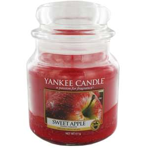 3 for £25 Yankee Candle @ The Works