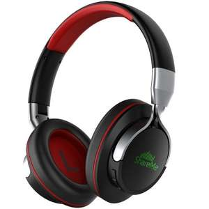 Mixcder ShareMe 7 for £9.99 Prime or £13.98 non prime Sold by Great Headphone and Fulfilled by Amazon.