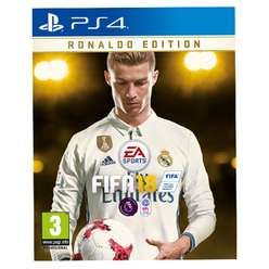 FIFA 18 Only £99.99 @ Game