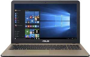 Asus i3 Laptop £299.99 @ Saveonlaptops