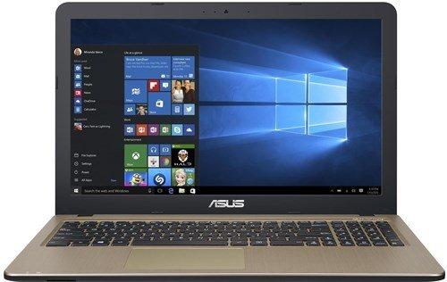 Asus i3 Laptop £299.99 @ Saveonlaptops