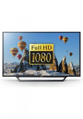 Sony 48 Inch KDL48WD653BU FHD Smart LED TV £349 @ Argos