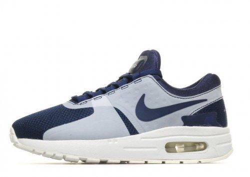 Nike Air Max Zero kids trainers CHEAPPP - £25 free del / c&c  @ JD Sports