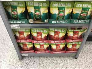 kenco 150g refills only £1.50 in Asda dundonald