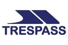 Massive discounts up to 80% on most of the items @ Trespass