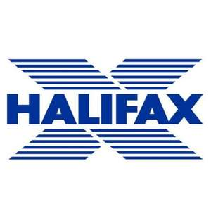 Longest No-Fee 0% Balance Transfer Up To 29 months Credit Card @ Halifax