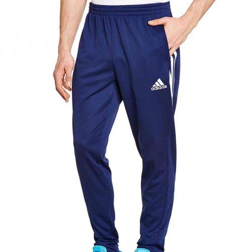 adidas Sereno 14 Polyester Tracksuit Bottom size L £17.90 prime / £21.89 non prime @ Amazon