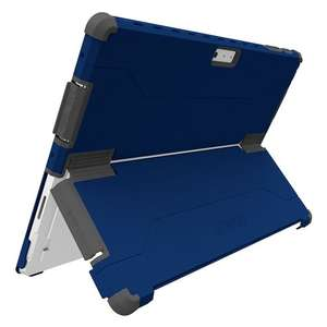 TRIDENT CASE CYCLOPS SURFACE PRO 4 CASE - BLUE £12.61 - Delivered KIKATEK