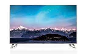 Argos Panasonic 58 Inch DX700B 4K UHD Smart LED TV £629.10 with codeTVS10