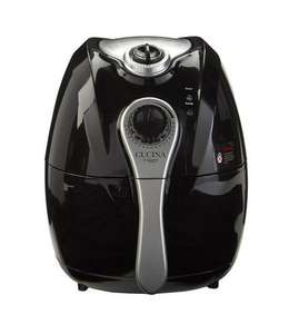 GIANI 4.2litre air fryer £39.99 + delivery - £44.98 @ Studio