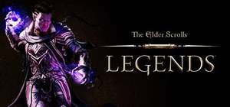 The Elder Scrolls®: Legends™ FREE on Steam