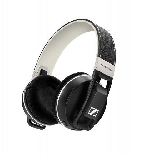 Sennheiser URBANITE XL Wireless Bluetooth Over Ear Headphones £109.97 @ Amazon/Currys