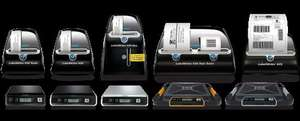 50% cash back on DYMO® LabelWriter™ and Scales ranges! @ Dymo