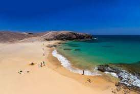 From Birmingham: 1 Week All Inclusive to Lanzarote for Family of 4 15-22 June just £177.81pp @ Thomas Cook - whole family