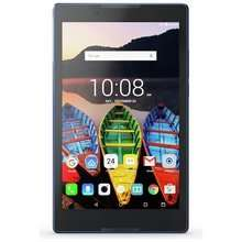 Lenovo Tab3 8 Inch HD 16GB Tablet - Black £79.99 @ argos