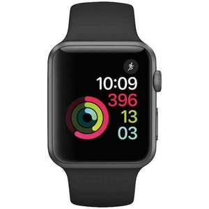Apple Watch series 1 £259 @ John lewis