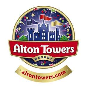Alton Towers 50% off Hotel Stays - Promo code: BRO50 - Book By 30th June 17