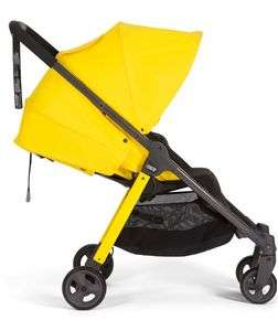 Upto 70% Off Clearance Sale at Mamas and Papas - Armadillo Pushchair now £99  / Clothes from £3 & more
