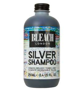 Boots Bleach London shampoo and conditioner 3 for 2