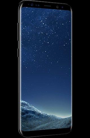 Samsung Galaxy S8+ @ Amazon.it Back in Stock £609 / 693 Euro's