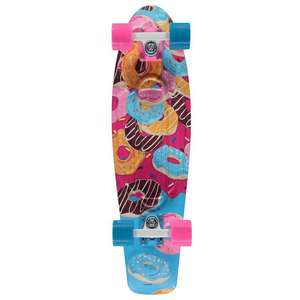 Penny skateboards cheap from £54.99 @ Sports Direct