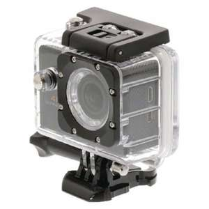 Camlink Camera CL-AC40 5.0 Megapixel £47.99 Delivered @ Viking