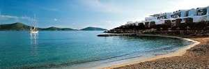 From Manchester: 1 Week Crete 18-25 July £219.99pp @ Thomas Cook whole family of 5