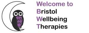 Free courses to help with your mental health (Bristol only) with link to other areas