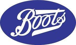 Boots free eye test voucher