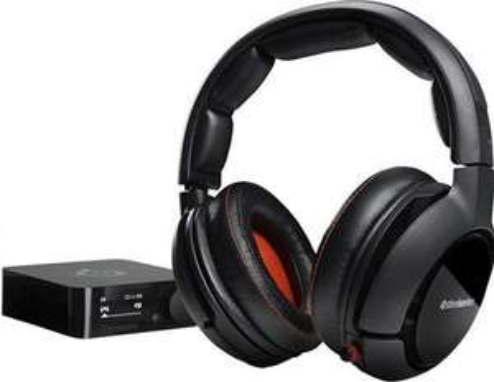 Steelseries Siberia 800 Wireless Gaming Headset £129.99 @ Game Online