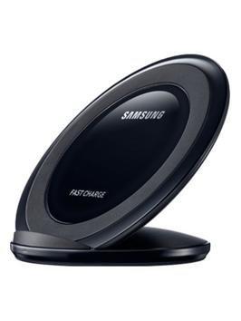Samsung Wireless Charger white/Black