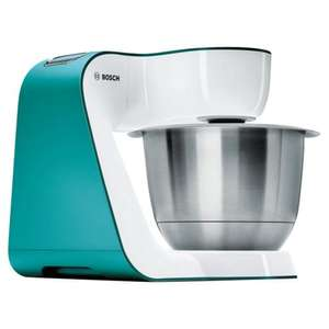 Bosch MUM54D00GB 900W Food Mixer, refurb £45 @ Tesco Outlet ebay