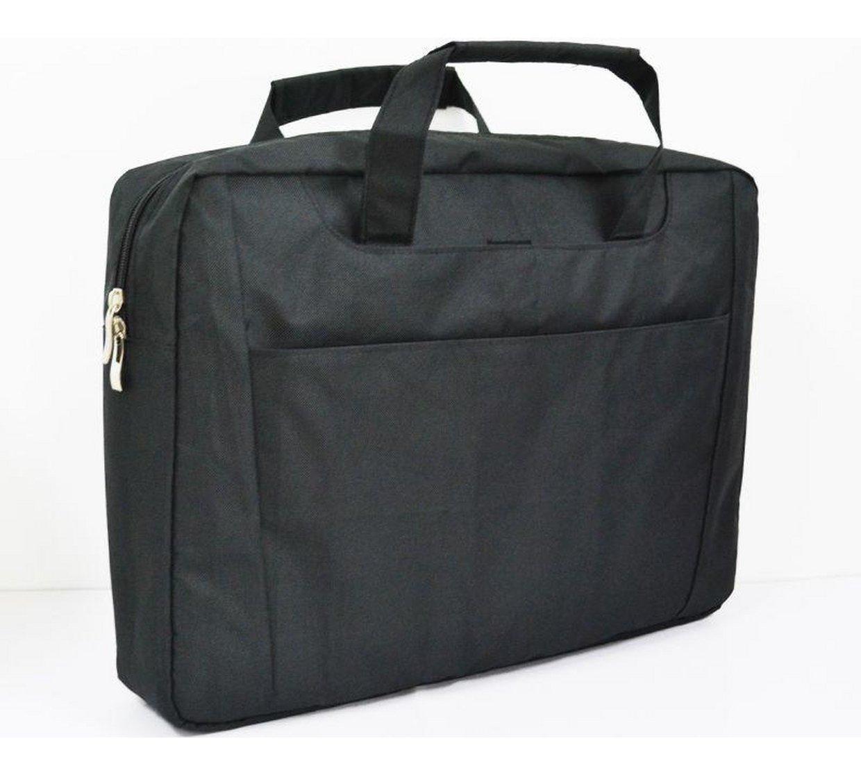 15.6 Inch Laptop Bag - £4.99 @ Argos