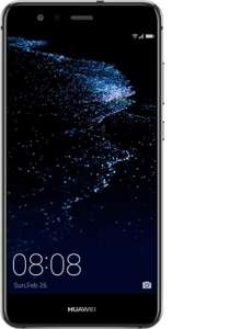 Huawei P10 Lite - SIM Free - currently £30 off - £269.99 @ CPW + potential £10 Quidco