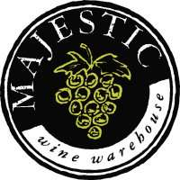 Majestic wine £25.00 off £100 spend voucher through amex offers