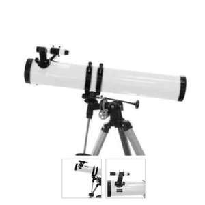 jessops telescope 900-114 £20 in store