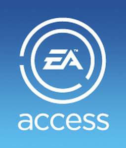 [Xbox One] EA Access - 1 Month Subscription - £1.99 (£1.89 with 5% discount) - CDKeys