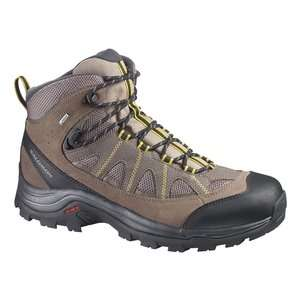 Uttings Salomon GTX GORE TEX boots £69 @ Uttings