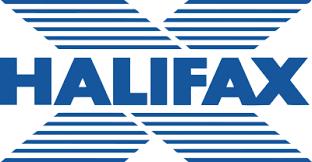 (£20 cashback) Halifax Clarity Credit Card No Fees Worldwide!