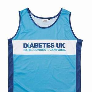 Diabetes Clearance items from £1.00 @ Diabetes.org.uk