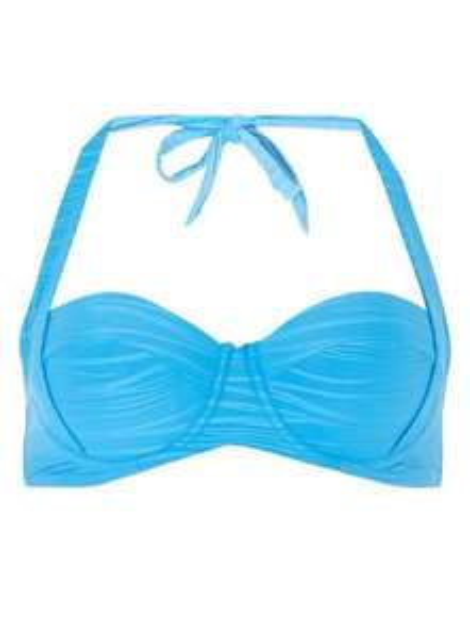 Mid Season Sale upto 70% off eg 2 way bikini top was £14 now £3 more in post @ Dorothy Perkins