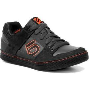 Fiveten Freerider Elements MTB shoes £65.99 with code from Chain Reaction Cyles