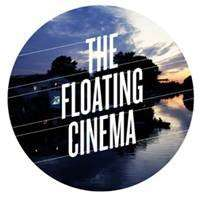 A Series of Free Movies Across Yorkshire