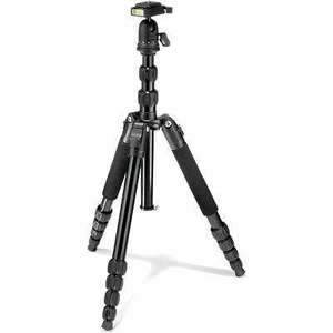 PrimaPhoto Foldable Camera Tripod £31.99 deilvered @ WEX
