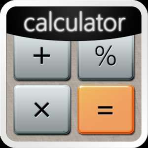 Calculator Plus android app, was £1.59, Now 10p (deal of the week) @ Google Play