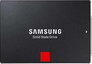 USED Samsung 850 Pro 512gb SSD - £147 @ CeX