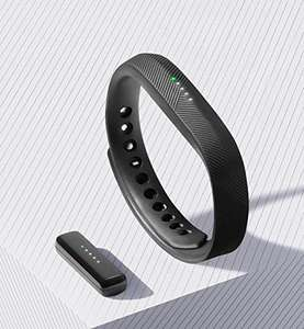 Fitbit Flex 2 Fitness Wristband from Amazon DE (Prime exclusive) for €46 + postage & packaging (£40.51)
